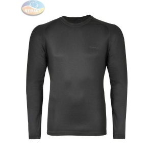 T-shirt ThermoSkin ML - masc. (Cópia)