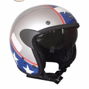 capacete-custom-kraft-old-school-america-3 (Cópia)