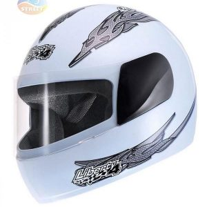 capacete-liberty-four-254-copia