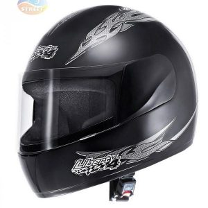 capacete-liberty-four-256-copia