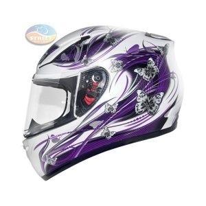 street_motosrevenge_-butterfly_purple-1-copia