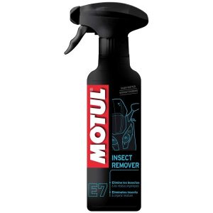 street_motos_motul-mc-care-e7-insect-remove-limpa-insetos