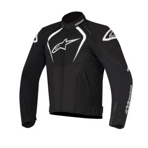 street_motos-JAWS_WP_jacket_alpinestars (1)