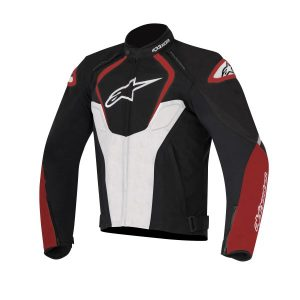 street_motos_masc_verm_JAWS_WP_jacket_alpinestars (1)