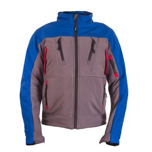 street_motos_Jaqueta-Gutti-New-Style-Blue-Grey-Red-Copia