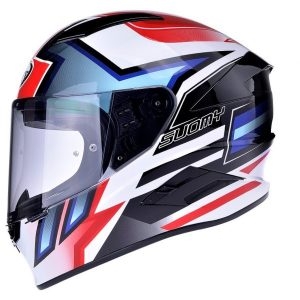 street_motos_Suomy_Speedstar_Asymmetric_blue-red_ (1)