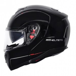 street_motos_atom_gloss_black (1)_