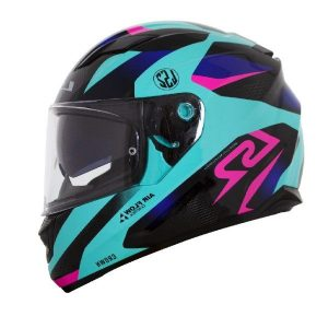street_motos_capacete_ls2_ff320_stream_crown_ (2)