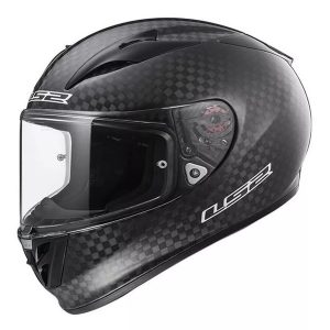 Ff323 Arrow C Evo Solid Carbon (1)
