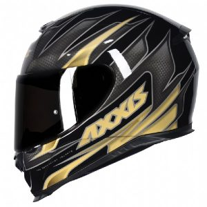 axxis eagle speed gold (3)_street_motos