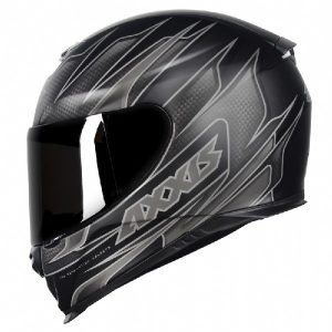 axxis eagle speed gray (2)