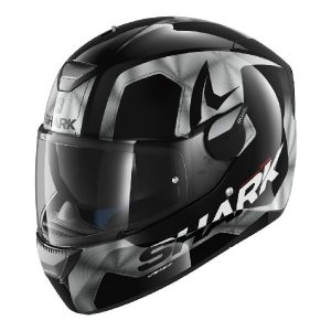shark-helmets-skwal-trion-matte-HE5422DKUA-face-left_1024x1024_street_motos