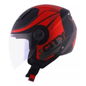 norisk-orion-city-black-red (4)_street_motos