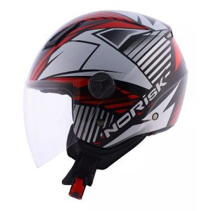 norisk-orion-mosaic-black-red-white (2)_street_motos