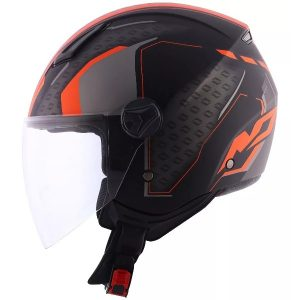 norisk-orion-start-black-orange (1)_street_motos