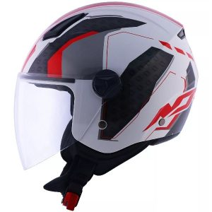 norisk-orion-start-black-red-white (3)_street_motos