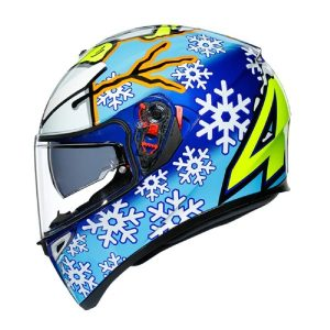 street_motos_agv k3 sv winter test 2016 (6)
