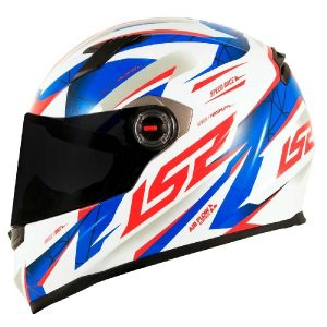 street_motos_ff358 draze blue red white (2)
