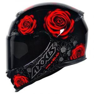 street_motos_axxis-eagle-evo-flowers-red-01