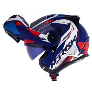 street_motos_capacete norisk ff345 white blue red (2)